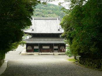 2泉涌寺 (1).jpg