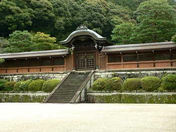 2泉涌寺 (2).jpg
