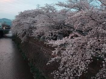 9)天神川 (1).jpg