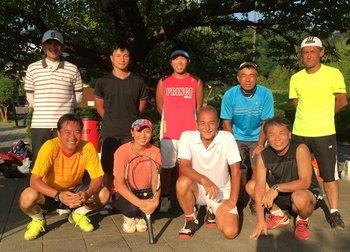 Coaching Staff (2).JPG